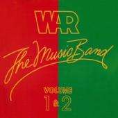 War - All Around the World