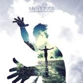 Xavier Rudd - Let Me Be