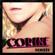 Pluie fine (Polo & Pan Remix) - Corine