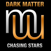 Dark Matter - Chasing Stars