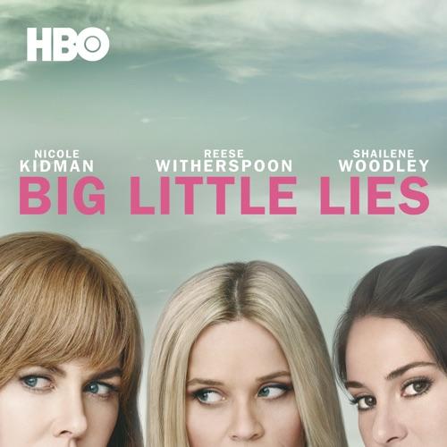 Big Little Lies, Season 1 image