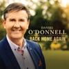 Back Home Again, Daniel O'Donnell