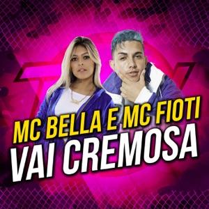 Vai Cremosa - Single Mp3 Download