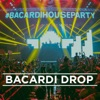 Bacardi Drop Single
