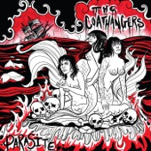 The Coathangers - Captain's Dead
