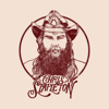 From A Room, Volume 1 - Chris Stapleton
