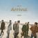 GOT7 - FLIGHT LOG: ARRIVAL