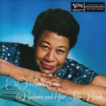 Ella Fitzgerald - Bewitched, Bothered, And Bewildered