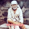 Shirdi Ke Saibaba, Vol. 5