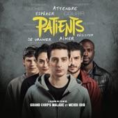 Patients (Album du film)