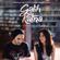 """Galih & Ratna (From """"Galih & Ratna"""") - GAC (Gamaliél Audrey Cantika)"""