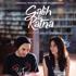"""Download GAC (Gamaliél Audrey Cantika) - Galih & Ratna (From """"Galih & Ratna"""")"""