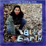 Maria Sangiolo - Singing Beach