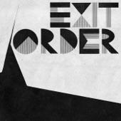 Exit Order - Mass Panic