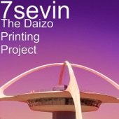 7sevin - Genesis