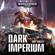 Guy Haley - Dark Imperium: Warhammer 40,000 (Unabridged)