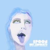 Spoon - Hot Thoughts (David Andrew Sitek Remix)