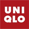 Uniqlo CM Songs Collection By Backslash