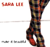 Sara Lee - Come Round
