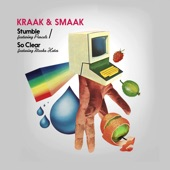 Kraak & Smaak - Stumble (feat. Parcels) - Fhin Flip