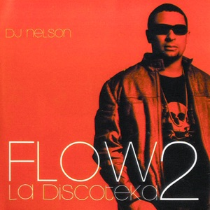 Flow la Discoteka 2 Mp3 Download