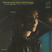 Paul Desmond - A Taste of Honey