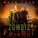 Mark Tufo - Those Left Behind: Zombie Fallout 10 (Unabridged)