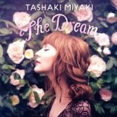 Tashaki Miyaki - Anyone But You