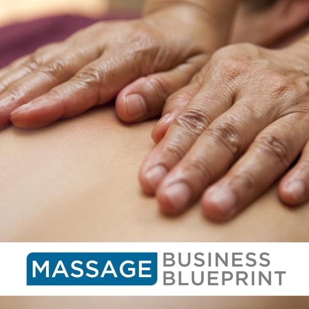 Massage business blueprint by massage business blueprint on apple massage business blueprint by massage business blueprint on apple podcasts malvernweather Choice Image