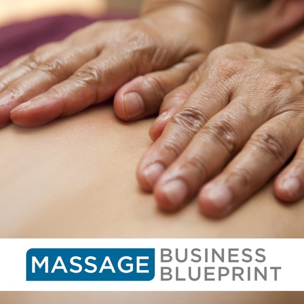 Massage business blueprint 600x600bbg malvernweather Images