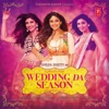 Wedding Da Season Single