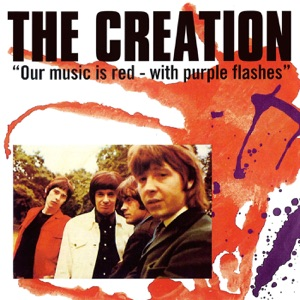 Our Music Is Red - With Purple Flashes (Deluxe Edition)