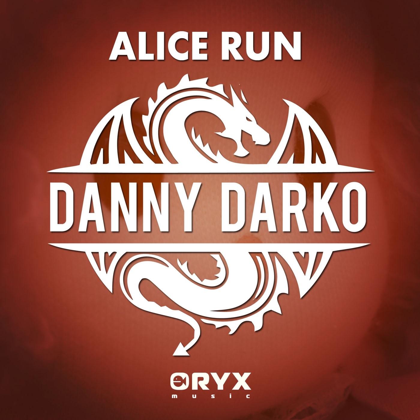 Alice Run - Single