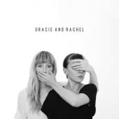 Gracie and Rachel - Go