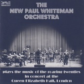 The New Paul Whiteman Orchestra - Lonely Melody