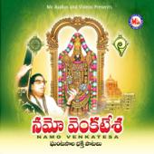 Namo Venkatesa-Sivaprasad & Jayashri