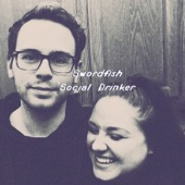 Swordfish - Social Drinker