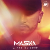 A pas de loup - Single