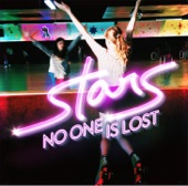 Stars - This Is the Last Time