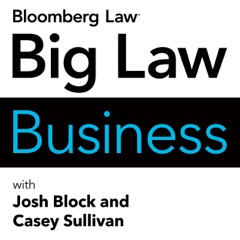 Big Law Business
