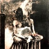Wrathprayer - The Darkest Fyre