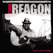 Toshi Reagon - Have You Heard