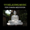 Manipura Chakra - Chakra Healing Music Academy