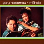 Gary K Haleamau - Paliakamoa