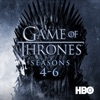 Game of Thrones, Seasons 4-6 wiki, synopsis