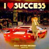 I Love Success, Vol. 1