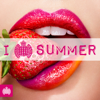 I Love Summer - Ministry of Sound - Various Artists