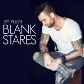 Blank Stares - Jay Allen