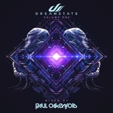 Dreamstate, Vol. 1 (Bonus Track Version)