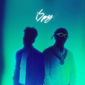 iSpy (feat. Lil Yachty) - KYLE